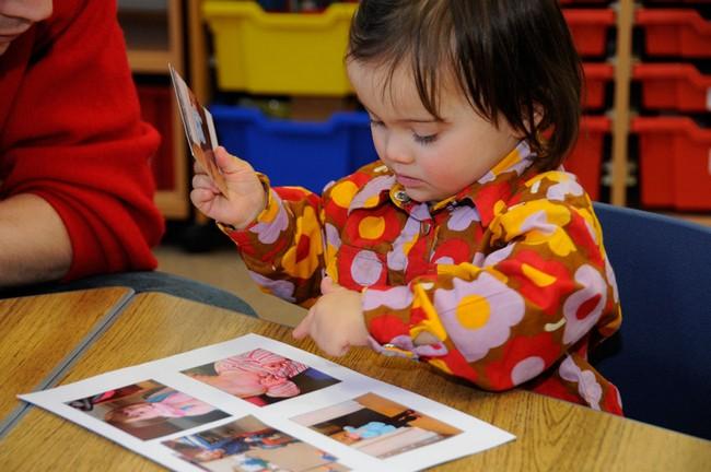 Selain ada Cara Untuk Meningkatkan Minat Belajar Anak