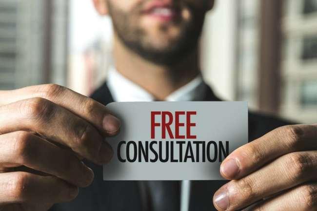 free consultation untuk pemasangan autogate