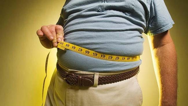 Antara Cara Untuk Menurunkan Berat Badan Dengan Cepat