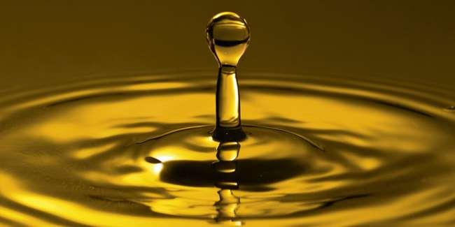 mineral oil untuk acnetox