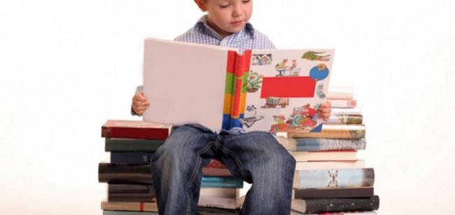hadiah petua hindari anak malas belajar