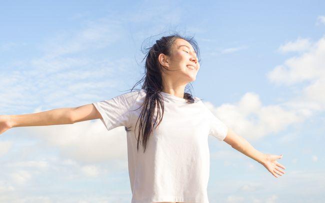 kebaikan madu kelulut bekalkan tenaga