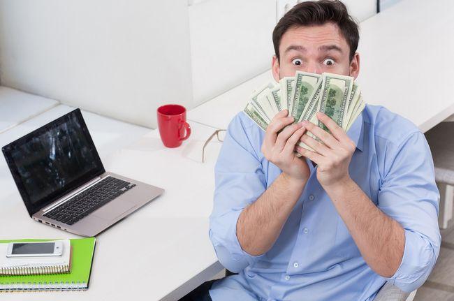 tips menjana pendapatan yang lumayan dari c2joy