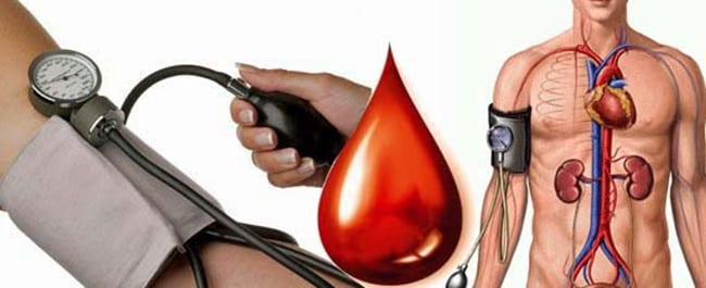 Kelebihan Susu Kambing Darah