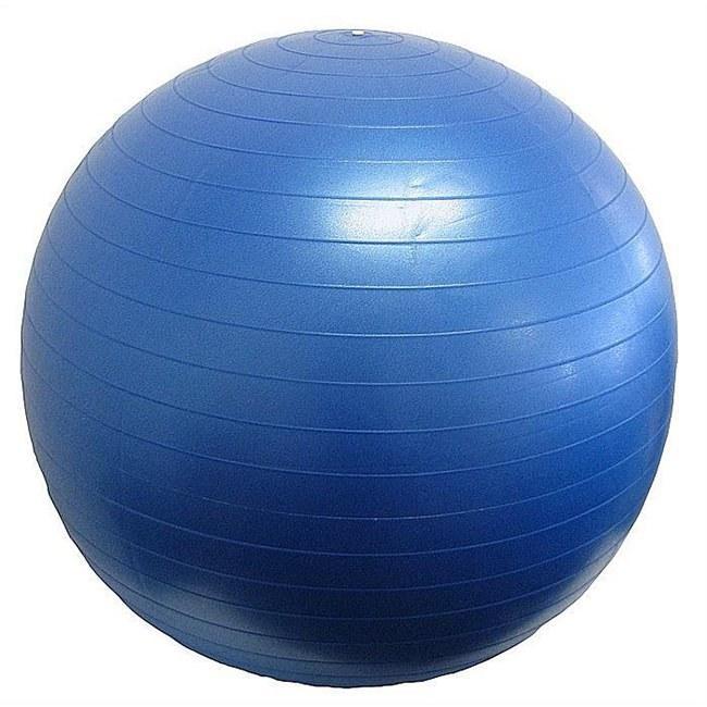 Pembekal Peralatan Gym Ball