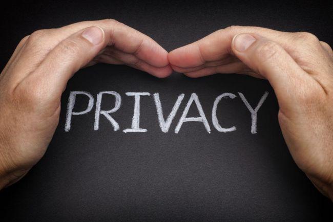 beli online produk dewasa lebih privasi