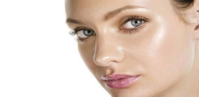 Fungsi Serum Untuk Kulit Muka Cantik Mata