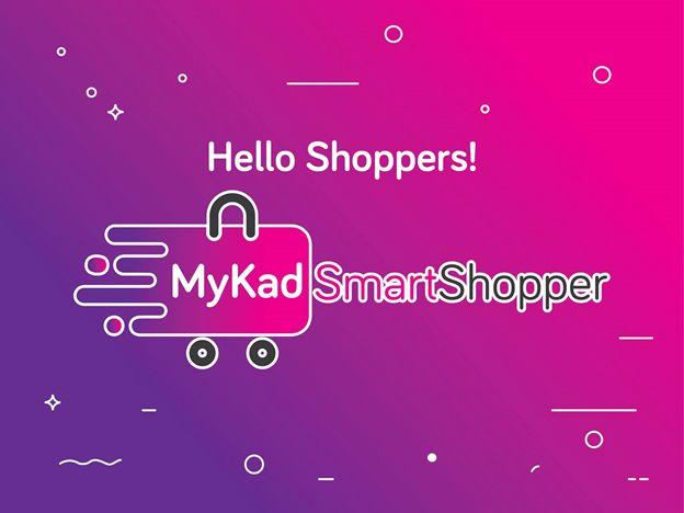 platform terbaik shopping online rebate