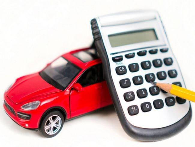 quotation insurans kereta murah di kelantan