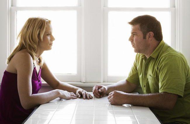 toleransi dalam hubungan kekeluargaan