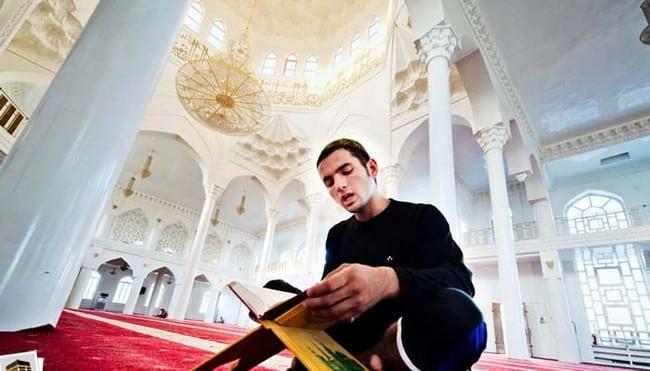 Selain ada Tips Mudah Hafal Al-Quran