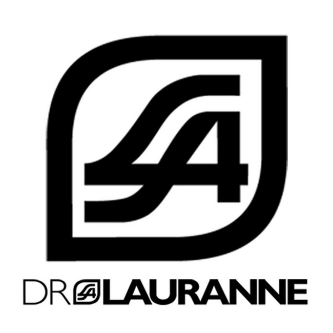 dr laurance best skincare product