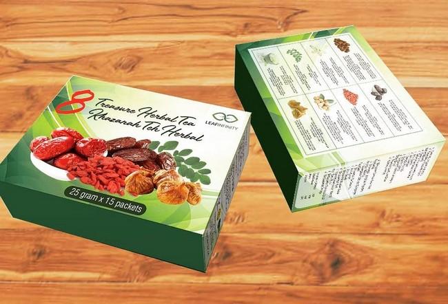promosi print packaging murah