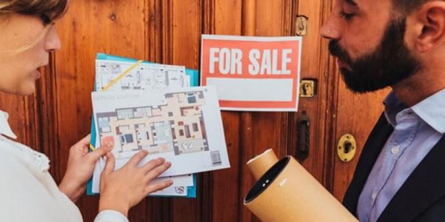 Jual Rumah Mudah Dan Pantas Sesuai Untuk Seisi Keluarga 2