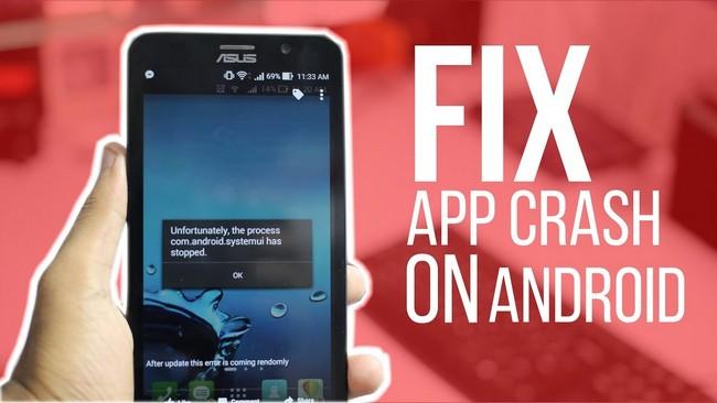 Repair Phone Ampang 1