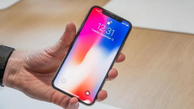 Repair Phone Dengan Barang Original di Ampang 4