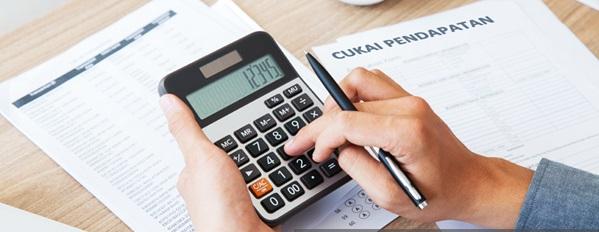 bagaimana untuk elak dari bayar cukai