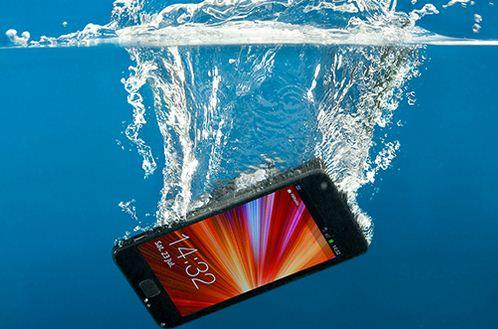 repair handphone murah 27