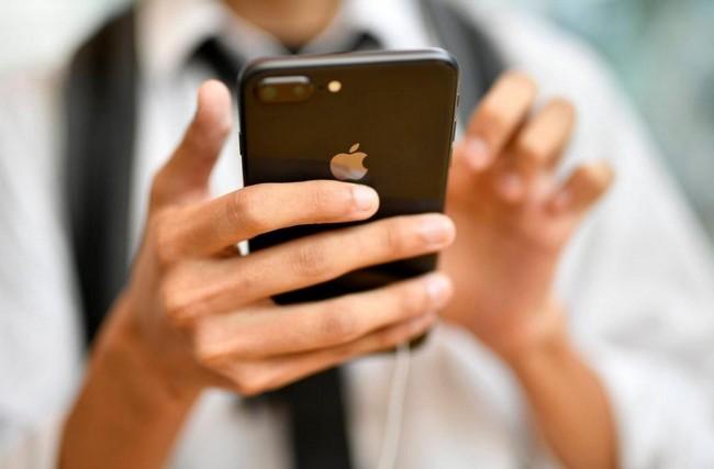 Kedai Repair iPhone murah di Damansara dengan servis yang pantas 6