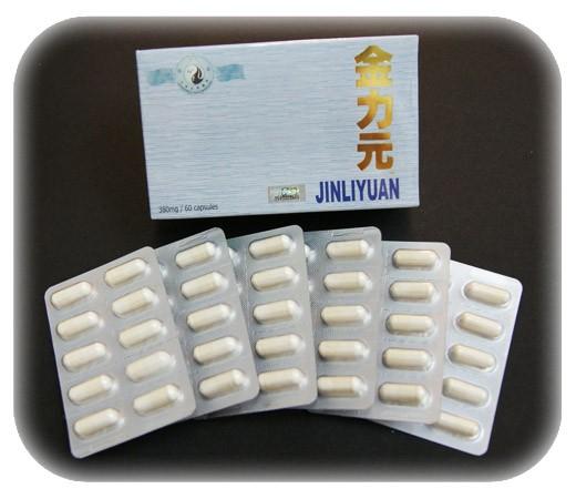 Rawatan Sakit Gout 5