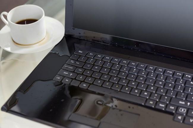 Repair Laptop Murah di Selangor Untuk Pelbagai OS (1)