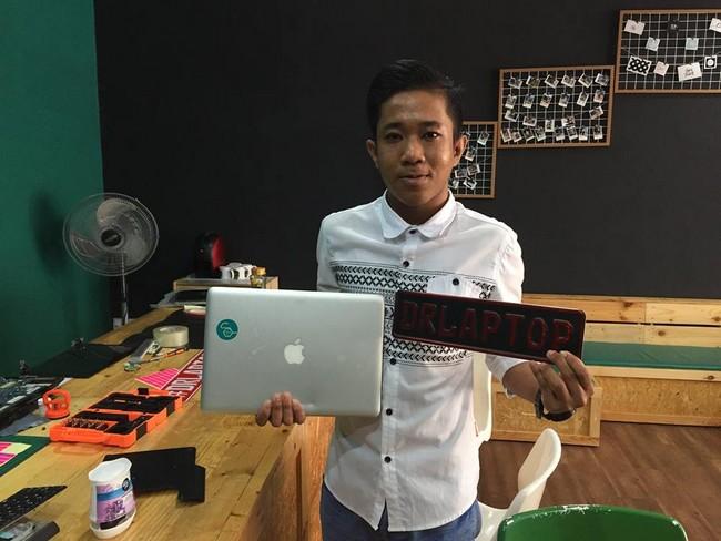 Repair Laptop Murah di Selangor Windows (1)
