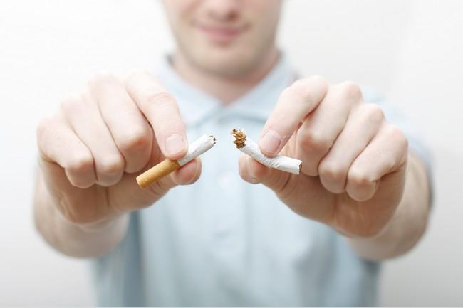 cara berhenti merokok dengan mudah 4
