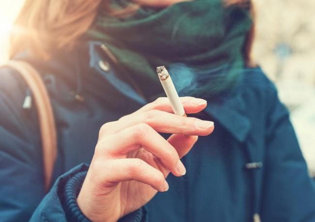 cara berhenti merokok secepat mungkin 3