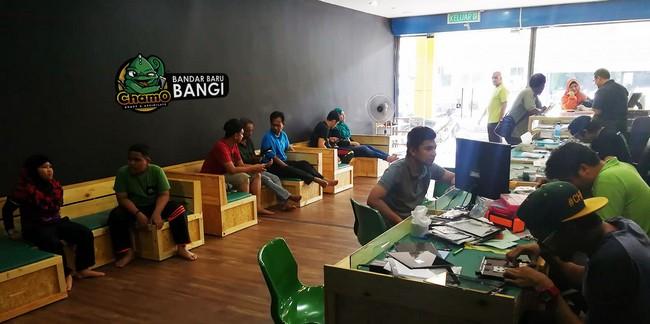 repair phone delivery di kuala lumpur (2)