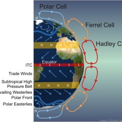 Global Wind Patterns Diagram Viper Alarm 350hv Wiring Richard Harwood S Courses Physical Geography 101 Class Discussion Of Actual