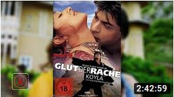 Bollywood Filme Deutsch Anschauen Voller L�Nge