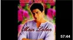 Shahrukh Khan - Mein Leben - Die inoffizielle Biografie