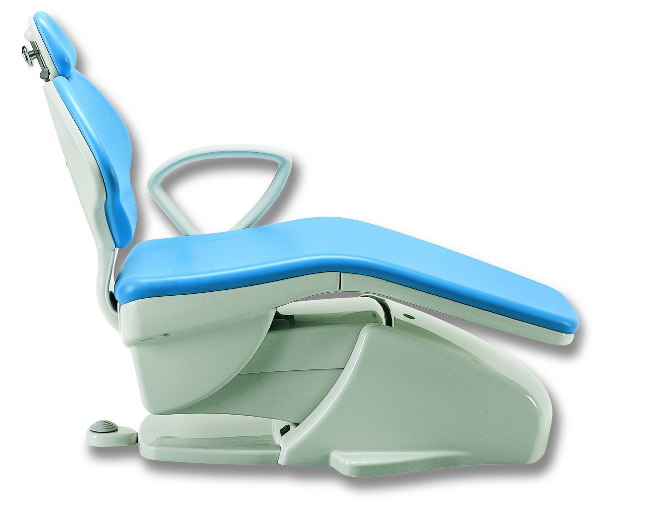 Dental Chairs Promed Ag03 Dental Chair
