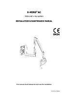 National Crane 500a Services Manual FULL HD Quality