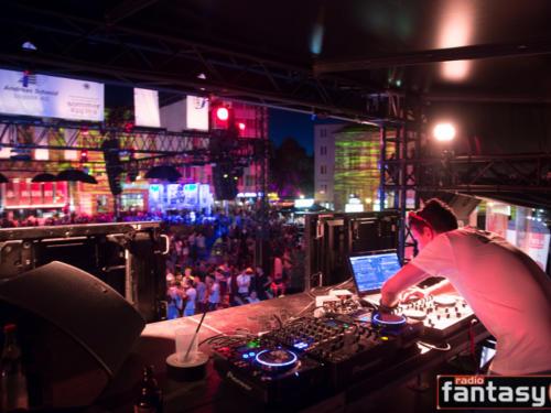 Alexander Woldrich - Augsburg, Radio, Moderation, DJ, Coaching, Kommunikation, Deejay