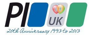 PROFIBUS UK celebrates 20 years since formation