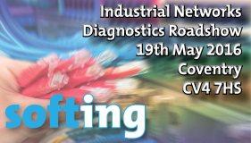 diagnostics roadshow button 700x400 small file size