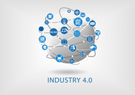 Industry 4.0 INCASE logo - small