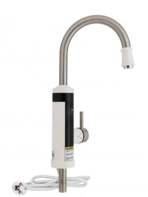Проточный водонагреватель Lidz (CRW) 95 00 059