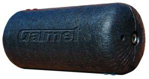 Водонагреватель косвенного нагрева GALMET SGW ( L ) P In-Power 140 L PS