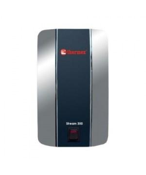 Проточный водонагреватель THERMEX Stream 350 Chrome