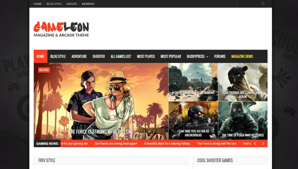 Gaming WordPress themes-2015-mar-27-007