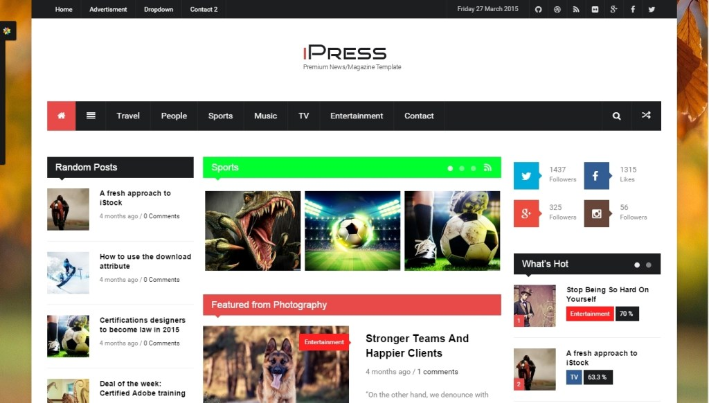 Gaming WordPress themes-2015-mar-27-009