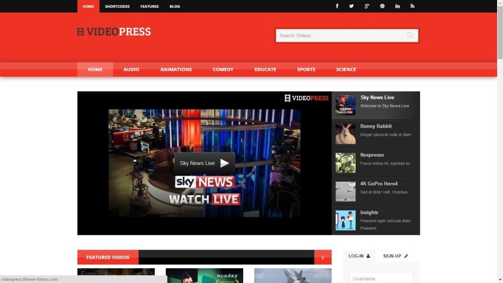 Video WordPress Theme-2015-mar-8-029