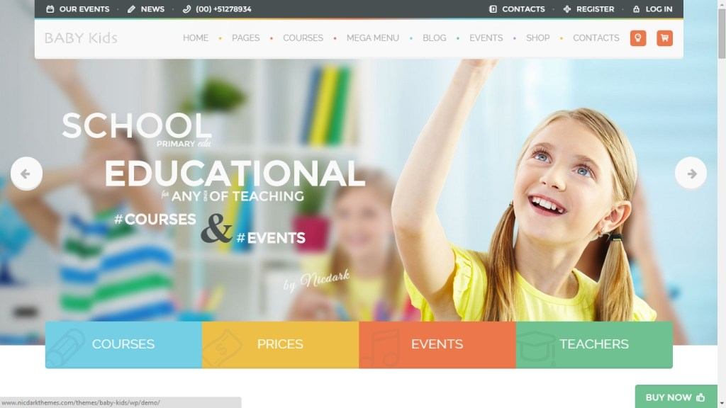 wordpress themes for child school, child care, kindergartens-2015-mar-13-054