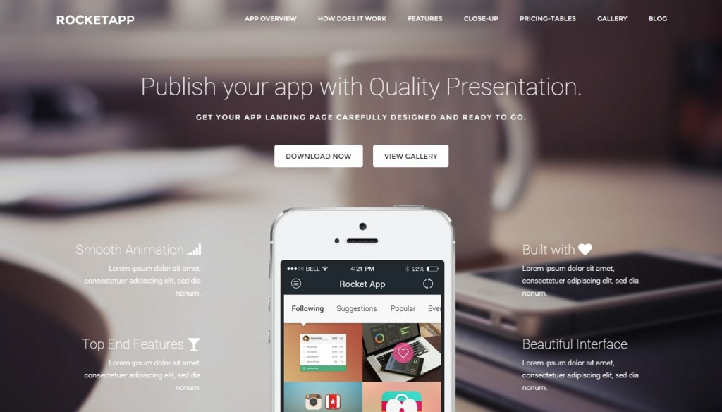 Landing Page WordPress Templates for Apps-2015-apr-15-006