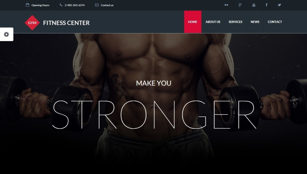 Fitness WordPress Themes -2015-may-30-004