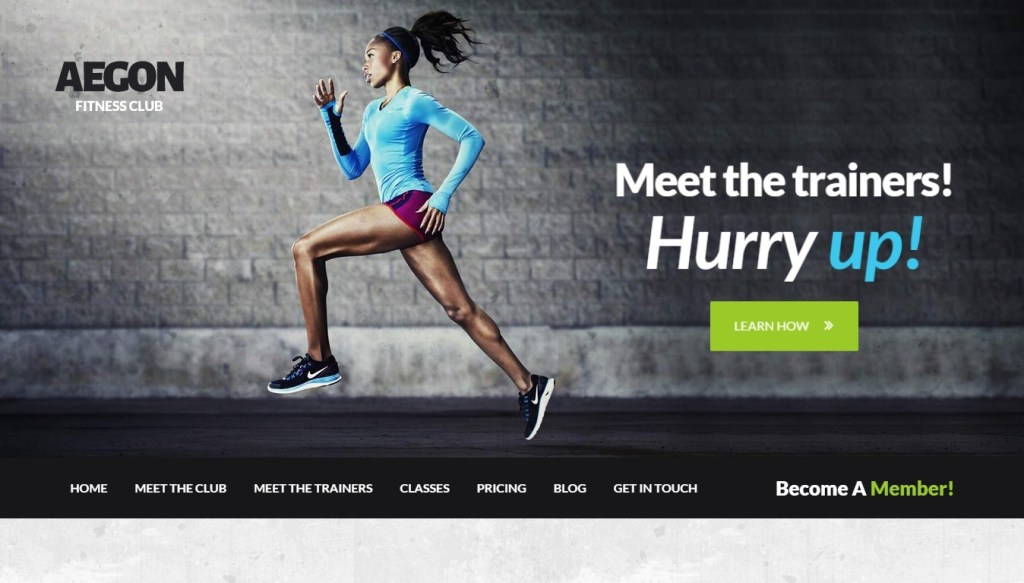 Fitness WordPress Themes -2015-may-30-006