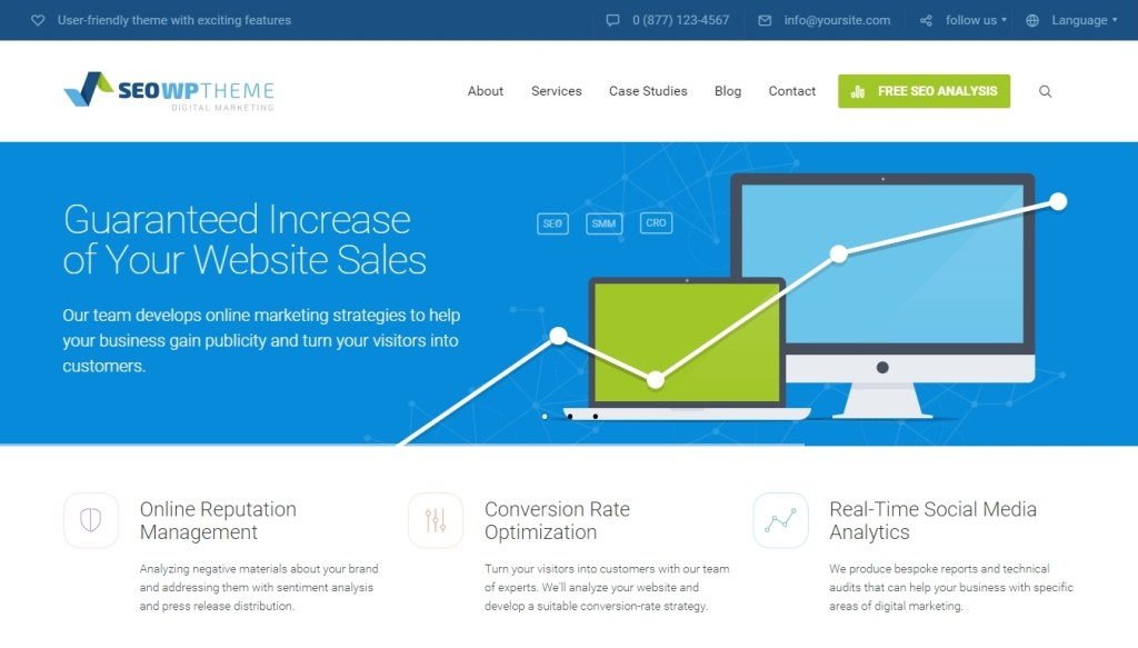 Best WordPress Marketing Themes for Business 2015-2015-jun-2-039