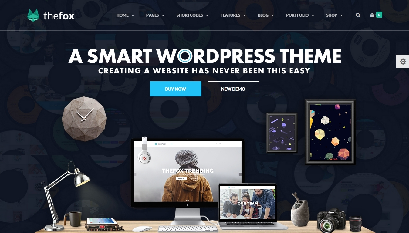 Best wordpress marketing themes for business 2015 best wordpress marketing themes for business 2015 2015 jun 2 042 wajeb Image collections